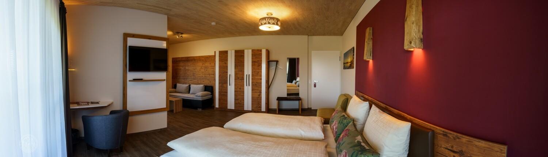Hotel Ravensburg Family 1