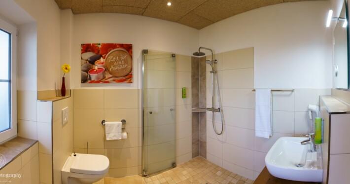 Hotel Ravensburg Premium 1