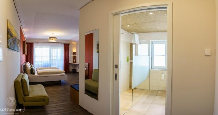 Hotel Ravensburg Premium 2