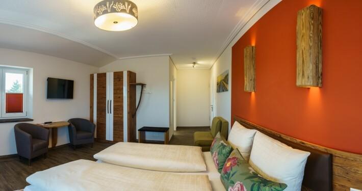 Hotel Ravensburg Premium