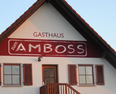 Hotel Ravensburg Stammhaus Außenansicht