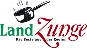 Restaurant Ravensburg 8
